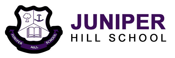 JUNIPER HILL SCHOOL